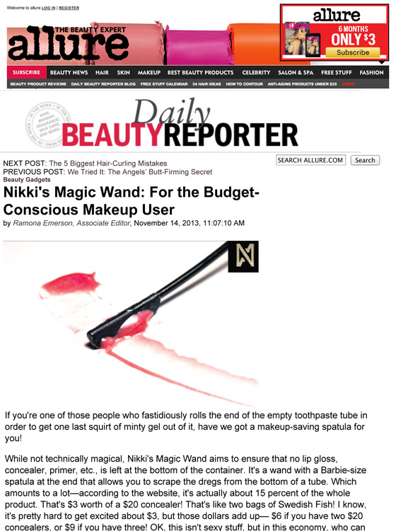 2013-11-14-Allure-Nikkis_Magic_Wand