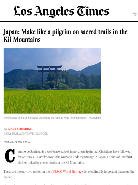 2014-02-24-LA_Times-Walk_Japan