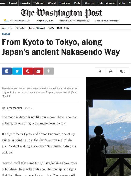 2014-06-12-Washington_Post-Walk_Japan
