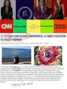 2016-09-12--Amy Tara Koch - San Juan Islands.jpg-c