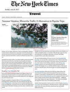 2017-06-25 - NY Times - Amy Tara Koch - San Juan Islands-c