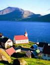 FaroeIslands-1