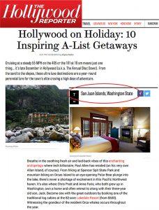 Hollywood on Holiday_ 10 Inspiring A-List Getaways-Hollywood Reporter-Elycia Rubin-12-29-2016-c