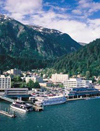 Juneau-1
