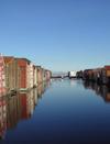 Trondheim-1