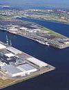 Zeebrugge-1