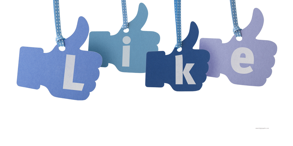 Make Your Business Even More Likeable: Facebook Marketing Tips