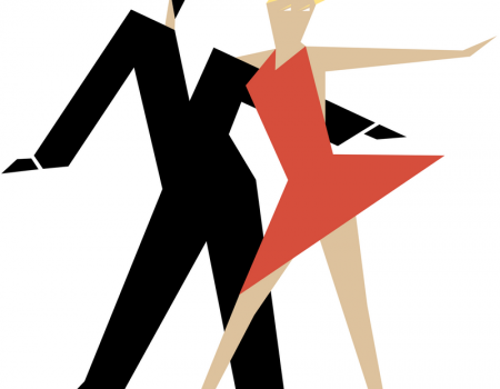 How to Dance Your Way Into My Marketing Heart