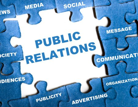 Basic Essentials About PR You Need to Know – Three Tips