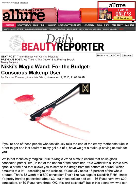 2013-11-14-Allure-Nikkis_Magic_Wand