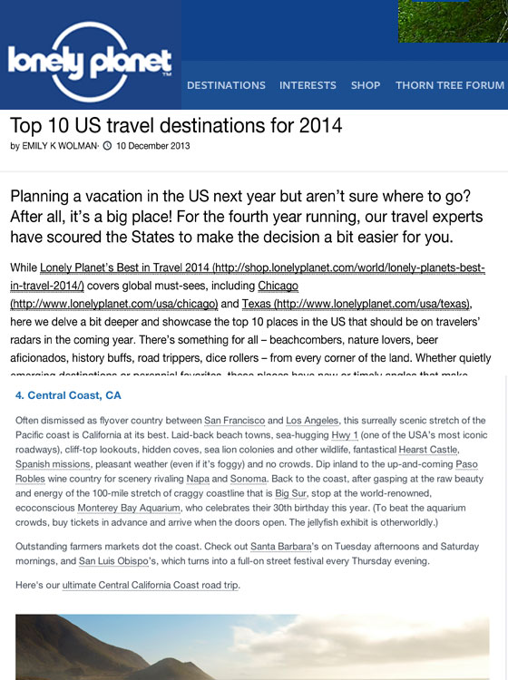 2013-12-10-Lonely_Planet-SLO