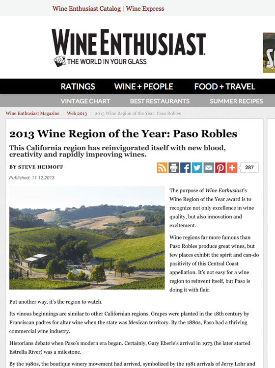 2013-12-11-Wine_Enthusiast-SLO