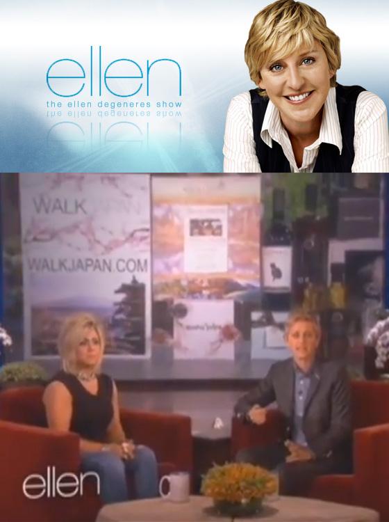 2014-03-16-Ellen_Degeneres_Show-Walk_Japan