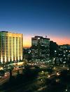 Adelaide-1