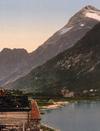 OldenNordfjord-1