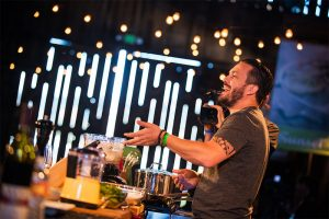 SAVOR the Central Coast_Celebrity Chef Demonstration Fabio Viviani_1(cr) Brittany App