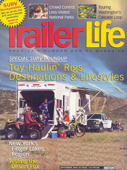 TrailerLife-1