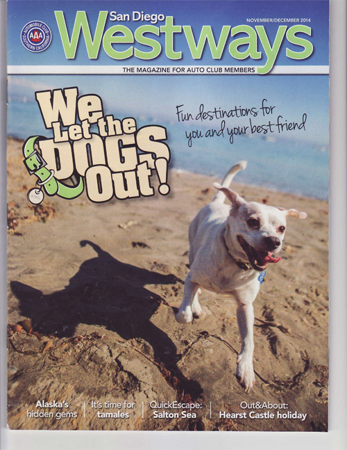 Westways-We-Let-the-Dogs-Out-1