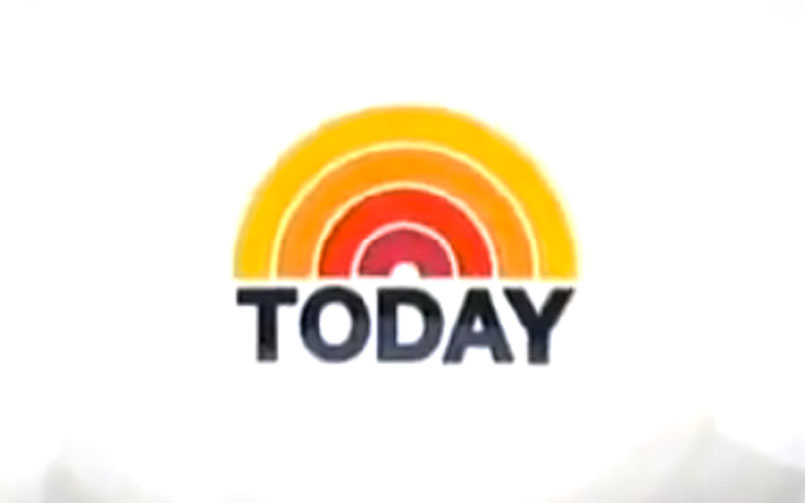 Today Show with Ben Ford