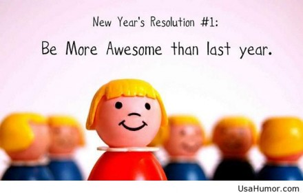 Five Satisfying – and Doable – New Year Resolutions Your Business ...