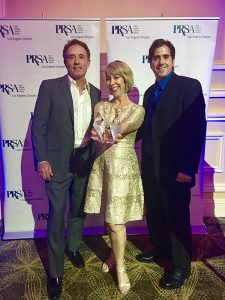 team-prism-awards-2016