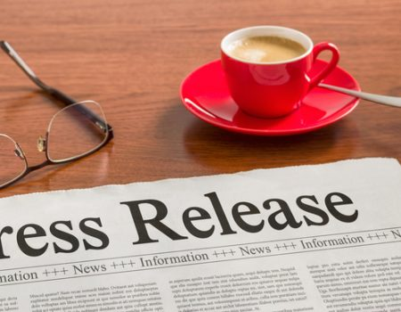 SEVEN WAYS TO ENSURE YOUR PRESS RELEASES GAIN TRACTION FOR  WIDER PUBLICITY