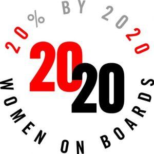 2020WOB Logo 512x512