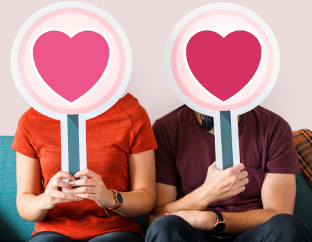 PR, Marketing and Social: How Do You Keep the Love Alive?