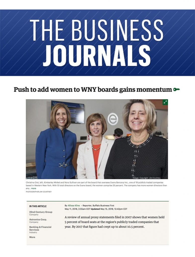 2018-05-11 Biz Journals - 2020WOB
