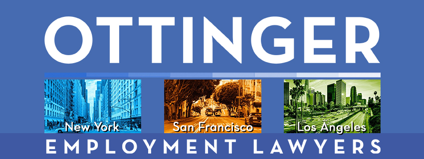 Ottinger Employment Lawyers Sues Optimizely Inc