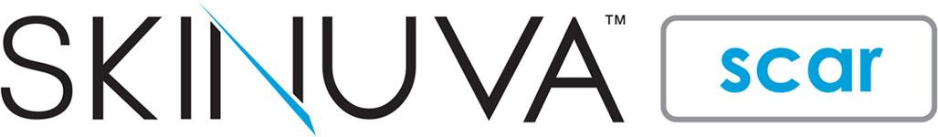 Skinuva Scar Logo