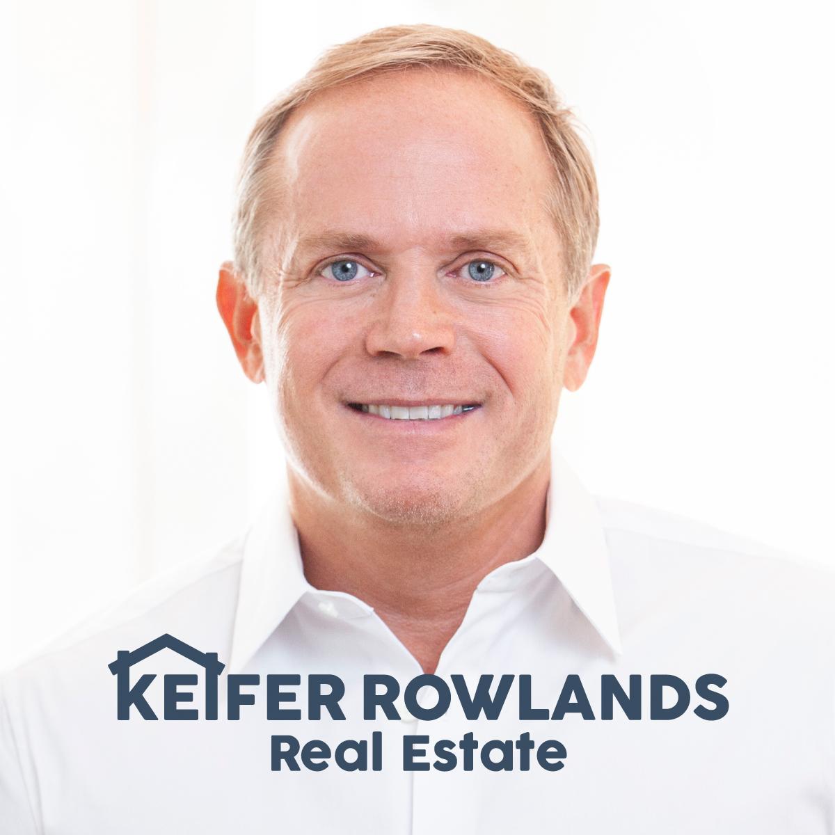 Keifer Rowlands