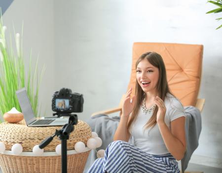 TikTok Goes the Clock – Three Strategies for Success