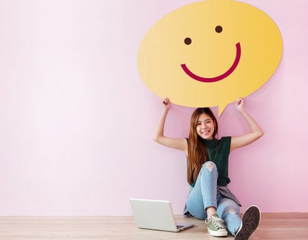 Three Super Simple Tips to Improve Your Businesses Likeability Factor