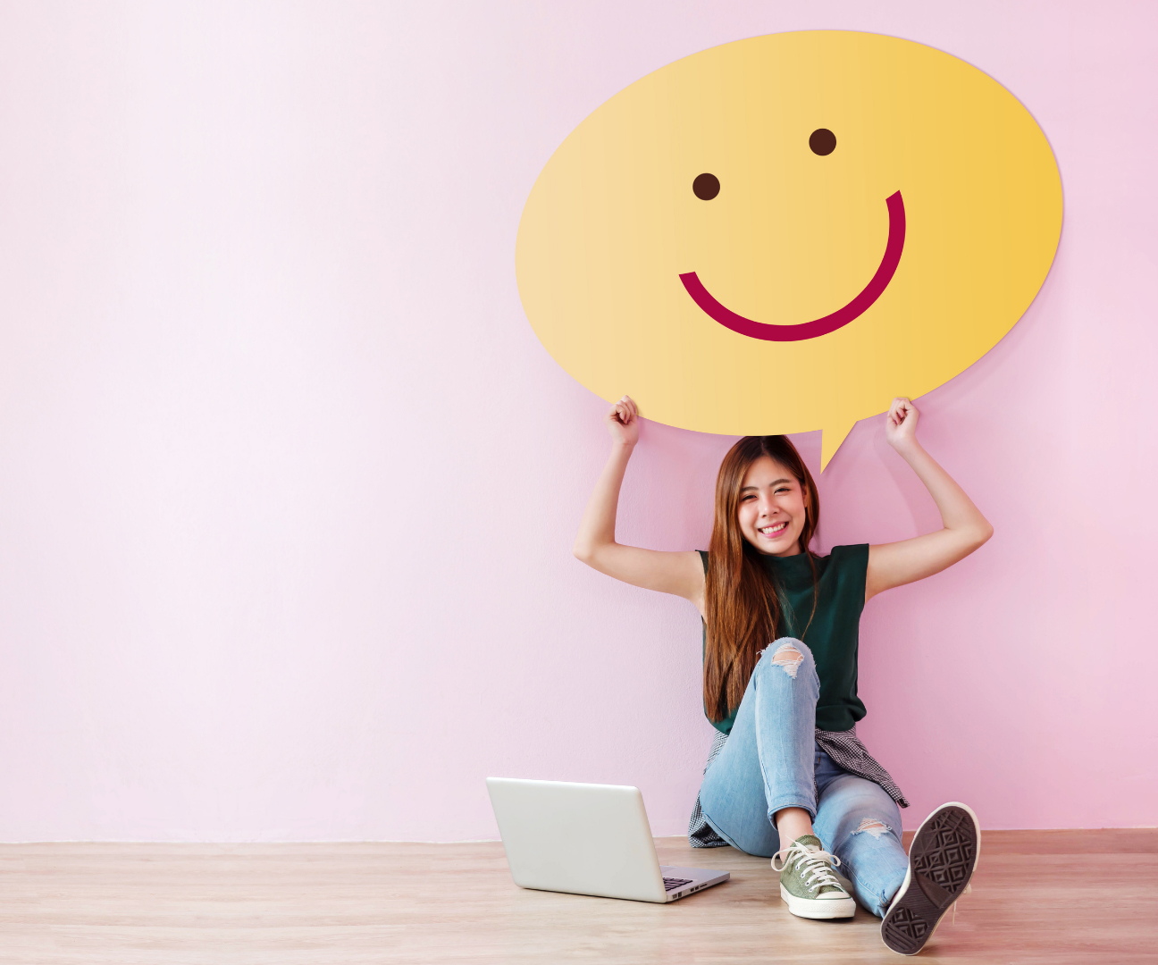 Simple Tips to Improve Your Businesses Likeability Factor